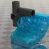 3D Printing Awards Trophy image