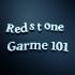 RedstoneGamer101 image