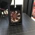 Dobot Mooz Fan Upgrade for CNC and Laser image