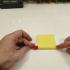 Electroplating Marker image