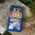 Polypanel customizable phone case image