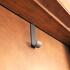 Door hanger - single hook image