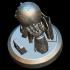 3D Print the world v.1 image