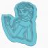Playdoh Tool   Frozen   Else image