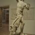 Orpheus image