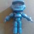 Love, Death & Robots - Little Robot image