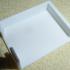 Repairing blinds image