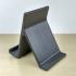 Smartphone Stand image