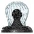 Protonik 3DPIA Trophy 2019 image