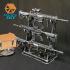 Gun Rack image