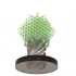 Tree Award 3DPI image