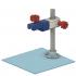 Build Plate Holder for SparkMaker FHD image