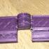 PolyPanel paper / photo clip image