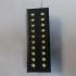 20 Channel LED Mount Indicator Lights image