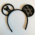 Mickey Mouse Ears image