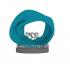 2019 3D Printing Industry Award image