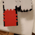 Poly Panel OCD Helper! V1 image