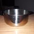 Poignée de casserole SST image
