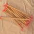 rhombus polypanel wood dowel joint image