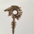 King Regis' Cane/Scepter image