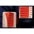 Slopes Print Test image