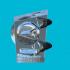 #3DPIAwards Trophy Palmowski image