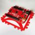 Polypanels // More Arduino Panels image
