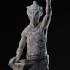 Nuroh Gribsek - Master Blacksmith image