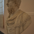 Septimius Severus image