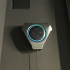 Echo Dot 3G Wall Mount - Critter Hitters image