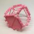 rhombus polypanel image