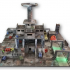 Industrial Sector Omicron - Huge Tiles Bundle image
