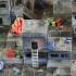 Industrial Sector Omicron - Accessories Sci Fi Bundle image
