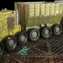 Industrial Sector Omicron - Maintenance Vehicles Bundle image