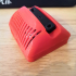 Top Edit of Elroy Andela - Mini Nintendo Switch docking station image