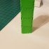 Poly Panel gapless image
