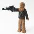 Chewbacca image