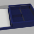 Electronics Breadboard Case image