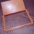 3x2  Rectangle Door image