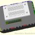 PolyPanel Raspberry Pi case image