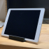 Tablet stand image