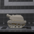 R_Tiny Tank image