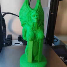 Picture of print of artifact4