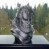 Tormund Giantsbane image