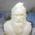 Tormund Giantsbane print image