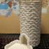 Medieval Stone Dice Tower - Modular image