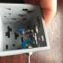 Minecraft Ore LED lamp image