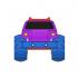 TOY CAR image