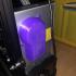 Fan 50mm Silencer PSU Ender 3 Pro image