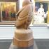 Eagle Owl image